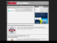 itreseller.ch