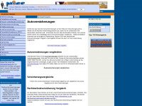 autoversicherung-1.de