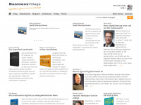 businessvillage.de