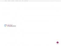 apollon-hochschule.de