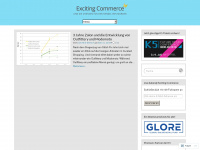 excitingcommerce.de