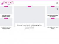 fashionfreax.net
