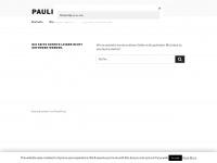 paulinepauline.de