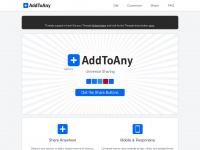 addtoany.com