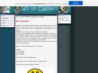 cassie-entlaufen.de.tl