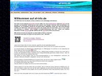 af-info.de
