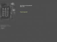 kresstech.de