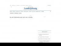 Gotha.tlz.de