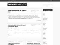 topmodel-aktuell.de