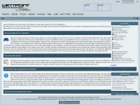 wettpoint.com