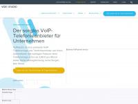 voipstudio.de