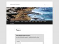 internet-echo.de