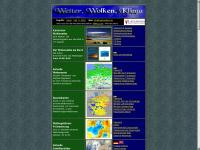 Satelliten-bilder.de
