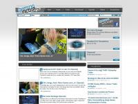 gamingmedia.de
