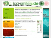 icq-smiley.de