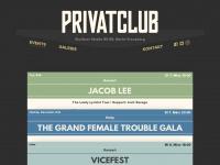 privatclub-berlin.de