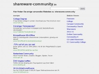 shareware-community.de