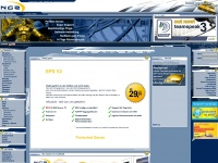 ngz-server.de