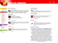sachen-fuer-webmaster.de