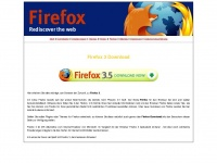 firefox-download.info