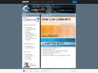 clanintern.de