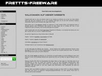frettts-freeware.de