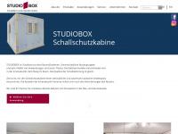 studiobox.de