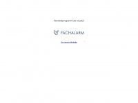 handelsprogramm.de