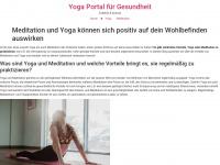 gesundheit-das-portal.de