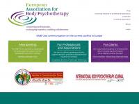 eabp.org