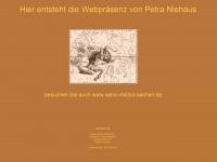 petra-niehaus.de