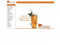 creativ-partner.de