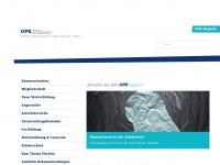opk-info.de