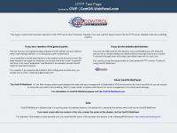 ehlersverlag.de
