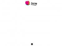 isar148.de