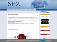 homoeopathie-zertifikat.de