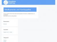 staufen-pharma.de