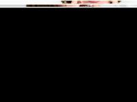 johannemann-zahntechnik.de