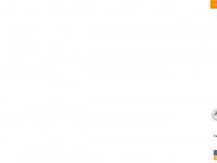 humboldt-gesellschaft.org