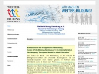 weiterbildung-hamburg.net