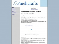finchcrafts.ch