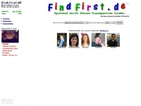 findfirst.de