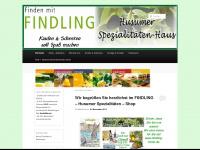 Findling-hohn.de
