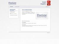 fineline-technologie.de