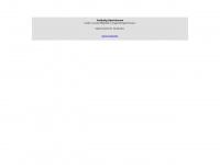 firewallshop.ch