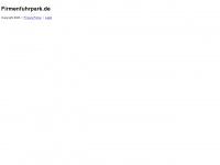 firmenfuhrpark.de