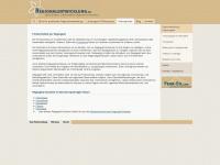 firmenkredite.de