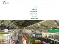 firstclass-gastronomie.de