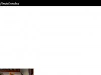 firstclassics.ch