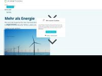 firstcon.de